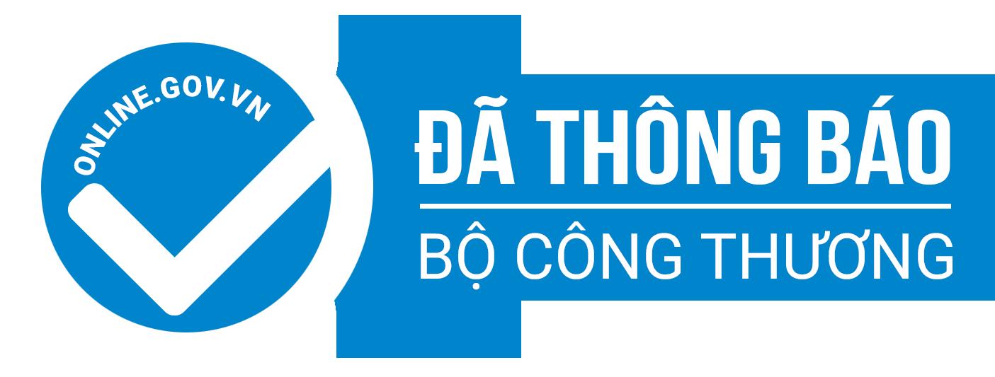 viet-queen-travel-da-dang-ky-bo-cong-thuong