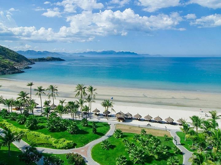 Tour Du lịch Nha Trang 3 ngày 2 đêm ghép hàng ngày