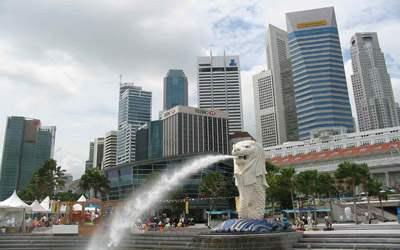 HÀ NỘI - SINGAPORE - MALAYSIA