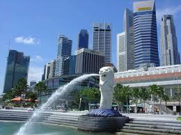 TOUR DU LỊCH SINGAPORE 4 NGÀY 3 ĐÊM