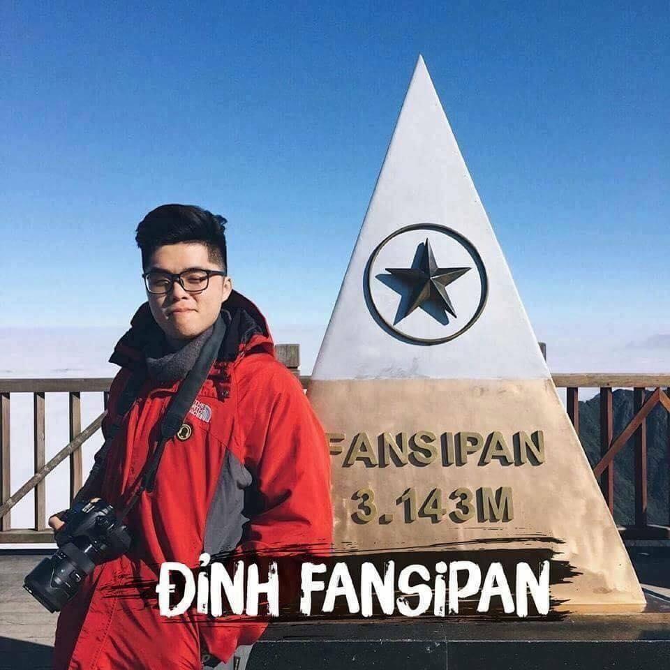 Tour du lịch Sapa - Phanxipan 2 ngày 2 đêm