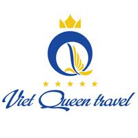 Giới thiệu về công ty du lịch việt queen