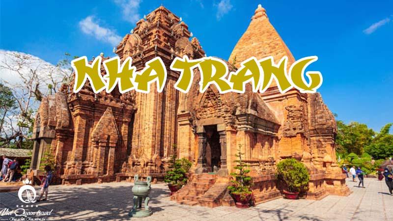 Hình ảnh của Tour Hà Nội - Nha Trang - Hà Nội 4 Ngày 3 Đêm