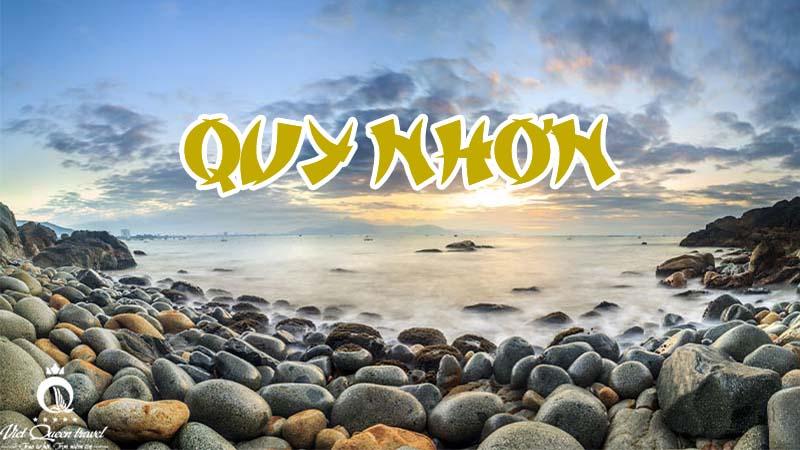 Hình ảnh của Tour Quy Nhơn - Phú Yên 4 Ngày 3 Đêm